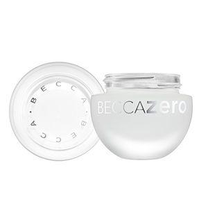 BECCA No Pigment Foundation